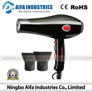 Customized Injection Mould for Hair Dryer Assembly pictures & photos