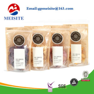 Environmental Food Packaging Aluminum Plastic Bags in Stock pictures & photos