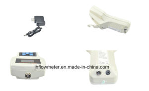 Lake River Shallow Sea Depth Level Ultrasonic Liquid Level Meter (JH-ULM-SFCC) pictures & photos
