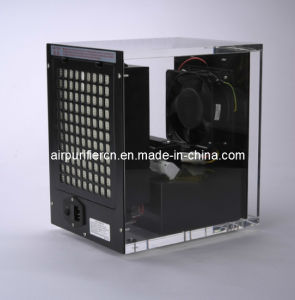 Air Cleaners for Smokers pictures & photos