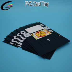 PVC ID Card Holder for Epson L800 L801 T50 T60 R280 R285 R290 R380 R390 Card Tray pictures & photos
