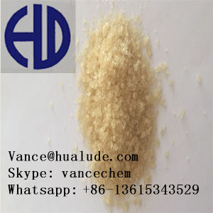Industrial Gelatine for Adhesive and Coating pictures & photos