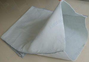 Non Woven Geotextile Sand Bag Design pictures & photos