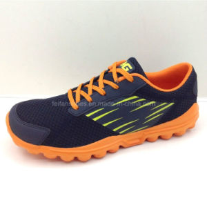 New Style Fashion Unisex Running Shoes Sneaker Athletic Shoes (ws16126-1) pictures & photos