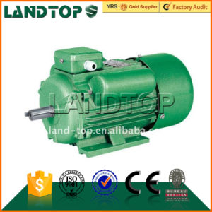 single phase induction YC motor with good quality pictures & photos