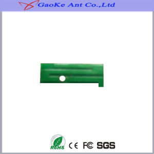 900-1800MHz GSM PCB Antenna, 3m Adhesive GSM Built-in PCB Antenna pictures & photos