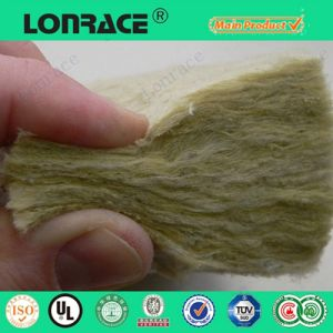 High Quality Rock Wool Roll pictures & photos