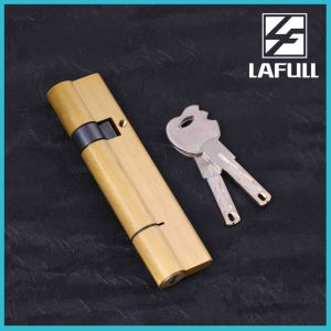 120mm Euro Type Security Level C Door Lock Cylinder pictures & photos