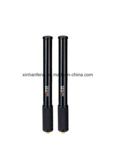 Hot-Sale Bicycle Mini Hand Pump for Bike (HPM-024) pictures & photos