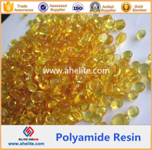 Supply Good Quality Polyamide Resin PA pictures & photos
