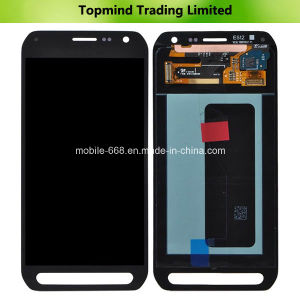 Original New LCD Display with Digitizer Touch for Samsung Galaxy S6 Active G890A pictures & photos