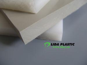 Polypropylene Grey Sheet pictures & photos