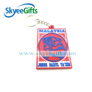 Custom Rubber Baggage Tag with Hottest Promotional pictures & photos