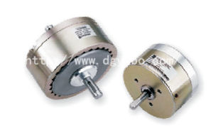Hysteresis Brake for High Speed Winding Device pictures & photos