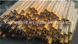 Hot Sale for Steel Roller with Threaded pictures & photos