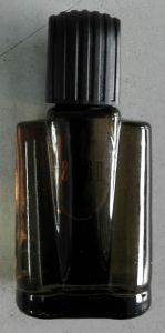 Perfume for Men 10ml pictures & photos