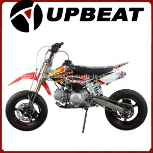 Upbeat Pit Bike 125cc Pit Bike Motard pictures & photos