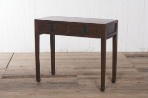 Graceful and Specially Table Antique Furniture pictures & photos