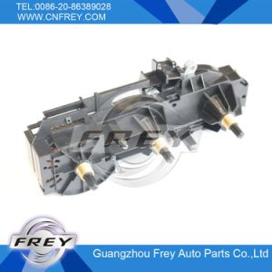 Control Operating Unit 0008304185, 000 830 41 85 for Mercedes Sprinter pictures & photos