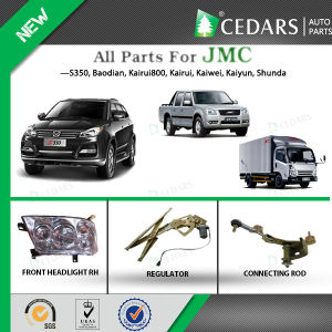 Original Quality Jmc Auto Spare Parts with 12 Months Warranty pictures & photos