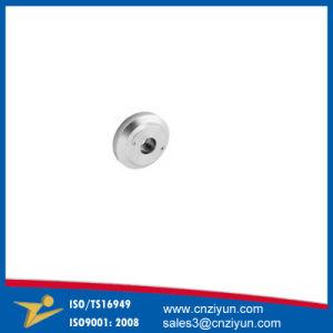 Precision CNC Machining for Custom Aluminum Parts pictures & photos