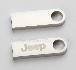 High Quality Mini USB Flash Drive Kingston USB Stick for Gift and Promotion pictures & photos