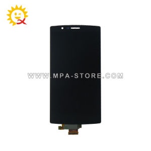 G4 LCD Display for LG Mobile Phone pictures & photos
