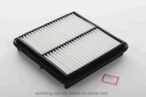 Air Filter for Daewoo Lanos (96182220) , Autoparts pictures & photos