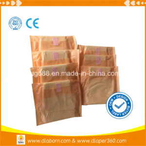 Sheets and Towels Wholesale Sanitary Ware Factory pictures & photos