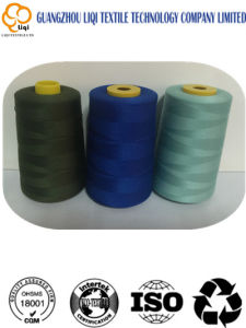 Free Sample Available Sew Good Gutermann 100 Polyester Thread pictures & photos