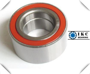 Auto Bearing Wheel Bearing (DAC30630042 DAC3063W-1 30BWD01 90080-36011) pictures & photos