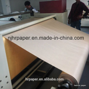 30GSM Sublimation Tissue Paper Protection Paper pictures & photos