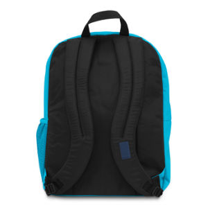 New Big School Student Backpack Sh-27169 pictures & photos