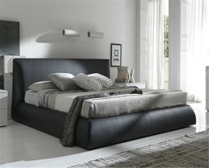 Bedroom Furniture Home Furniture Living Room Furniture pictures & photos
