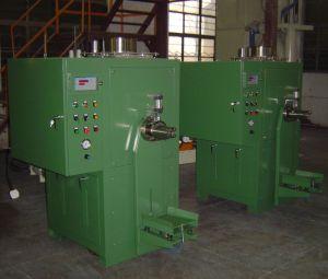 Granule Packing Machine/Powder Packing Machine