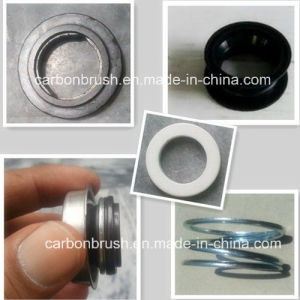 Manufacturer Ceramic Seals Meachancial Seals with Srping pictures & photos