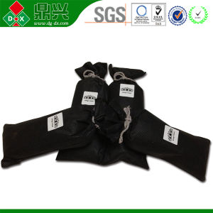 Non-Woven Fabric Air Purifying Bags Bamboo Charcoal Deodorizer pictures & photos