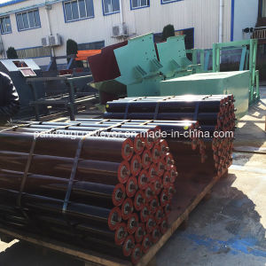 Belt Conveyor Roller pictures & photos