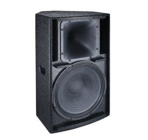 Cvr Two-Way, Full Range System Loudspeaker Active PA System pictures & photos