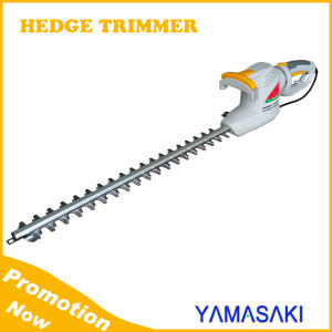 Hedge Trimmer with Electronic Brake pictures & photos