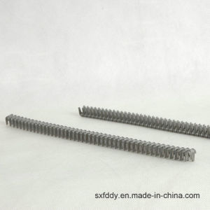 Ccp-32 Clips Galvanized Factenal Industrial Mattress Clips pictures & photos