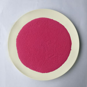 Melamine Formaldehyde Moulding Resin Melamine Tableware pictures & photos
