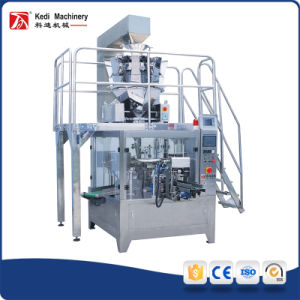 Granular Products Packing Machine pictures & photos