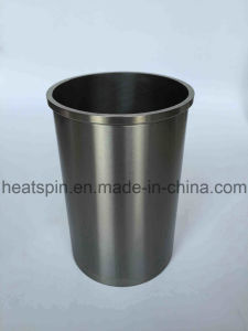 Hot Sell 4hf1 Engine Sleeves for Japanese Diesel Engine with 8-94396-276-3 pictures & photos