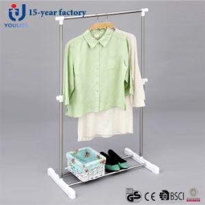 8011 Single-Pole Clothes Hanger pictures & photos