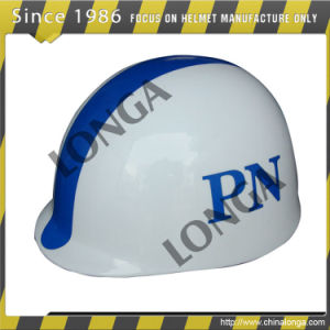 Light Weight Police Safety Anti Riot Helmet