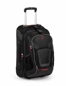 High End Luggage Bag pictures & photos