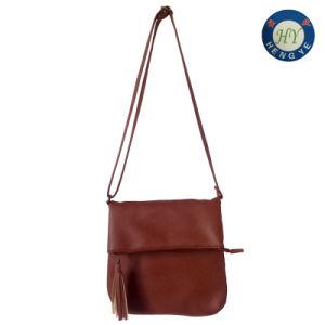 Ladies Single Shoulder Bag (HY0178)