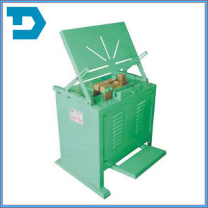 Jc-35 Foot-Operated Spot Welding Machine