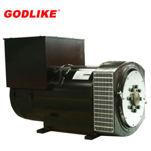 Godlike Brand Jdg314 Three Phase Brushless Synchonous AC Alternator (200-320kw) pictures & photos